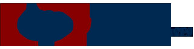 BitPlus logo