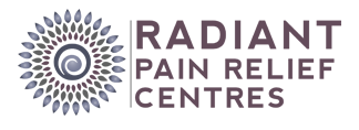 Radiant Pain Relief Centres