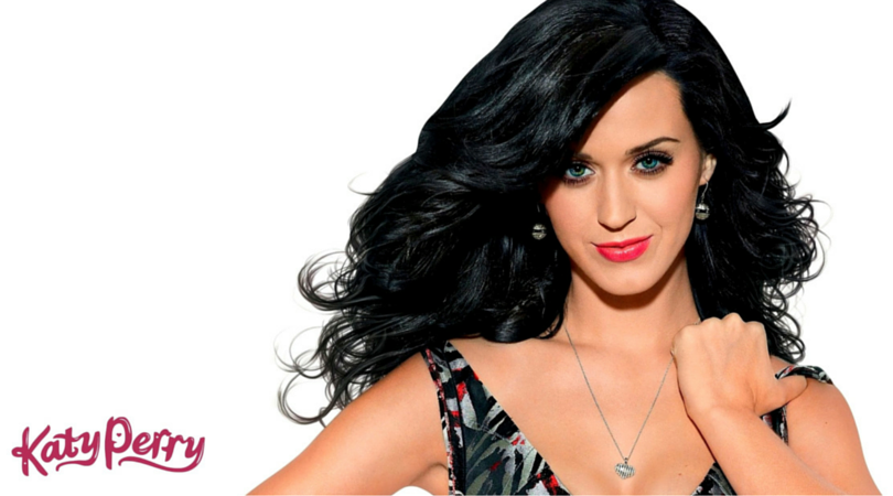 Katy perry female entrepreneur and pop star fundathena voltagebd Gallery