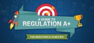Regulation A+