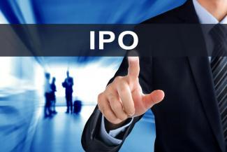 IPO คลิก