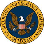 Titoli e logo della commissione di cambio