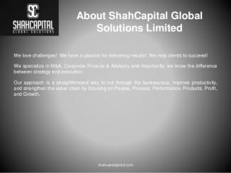 anunță cooperarea pentru Singapore